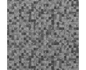 плитка напольная nova graphite ft3nva07