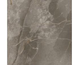 керамогранит allure grey beauty rett 80