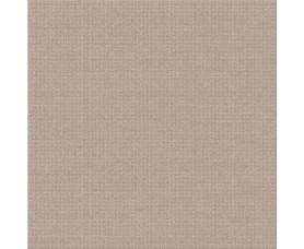 напольная плитка amadeus beige