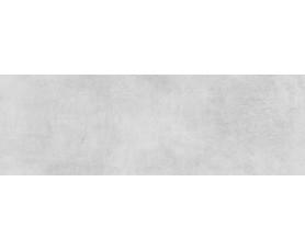 настенная плитка atlas серый (ats091d)