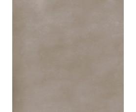 керамогранит baffin beige dark ft4bfn21
