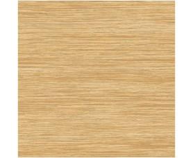 керамогранит bamboo светло-коричневый g-155/m
