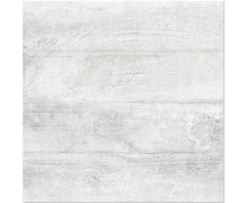 керамогранит grunge g-60/m серый