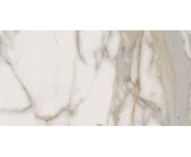 керамогранит charme evo calacatta (10мм) люкс/ретт