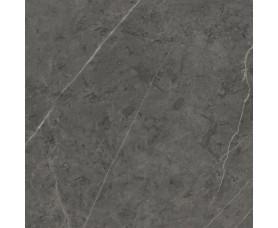 керамогранит charme evo antracite (10мм) люкс/ретт 59