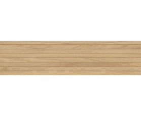 декор loft honey tatami