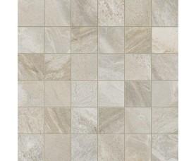 мозайка magnetique white mosaico нат