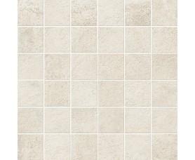 мозайка millennium pure mosaico