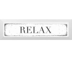 декор nt/b27/2882 relax чёрный