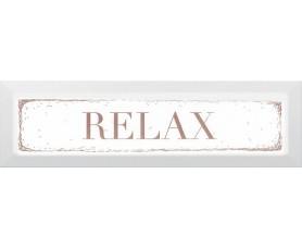 декор nt/c27/2882 relax карамель