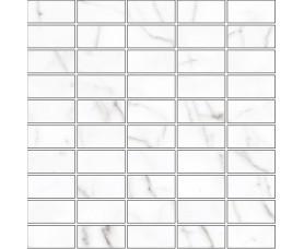 мозайка black&white k-60/cr(lr)/m07