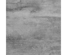керамогранит concrete тёмно-серый