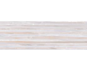 настенная плитка diadema 17-10-11-1186 бежевый рельеф