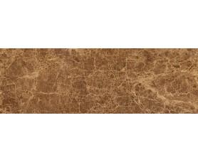 настенная плитка libra 17-01-35-486 оранжевый
