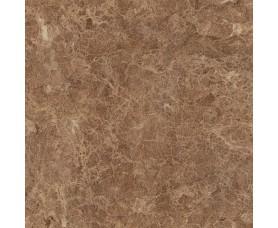 напольная плитка libra 16-01-15-486 коричневый