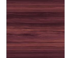 напольная плитка страйпс 12-01-47-270 бордо