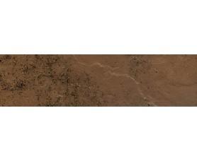 фасадная плитка semir beige ele