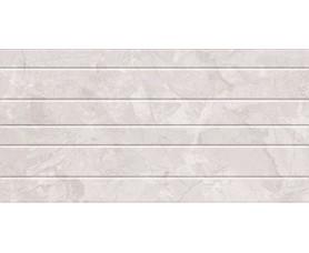 настенная плитка delicato linea perla