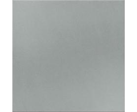 керамогранит uf003mr (темно-серый) матовый
