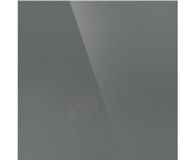 керамогранит uf004pr (асфальт) полиров